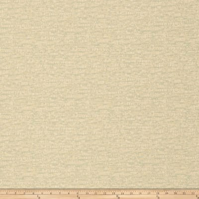 Jaclyn Smith 03726 Textured Jacquard Citrine
