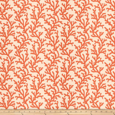 Jaclyn Smith 03727 Jacquard Pumpkin