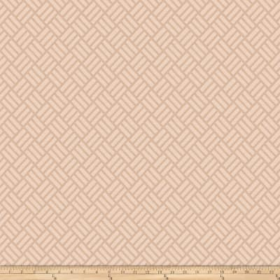 Jaclyn Smith 03728 Jacquard Cashmere