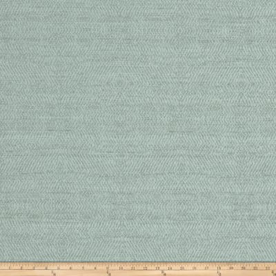 Trend 03794 Jacquard Teal