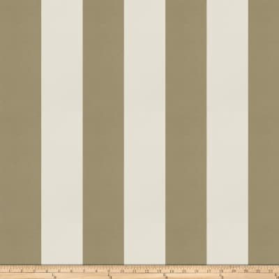 Trend 03800 Satin Seagrass