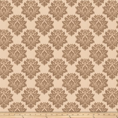 Trend 03836 Chenille Sand