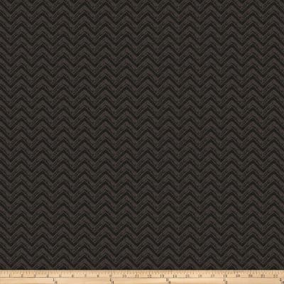 Trend 03841 Chenille Charcoal