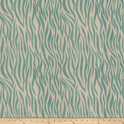 Trend 03848 Jacquard Oasis