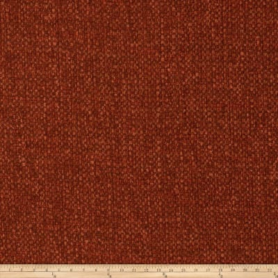 Trend 03851 Basketweave Baked Apple