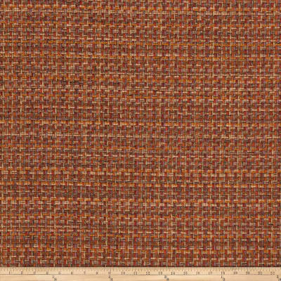 Trend 03856 Basketweave Spice