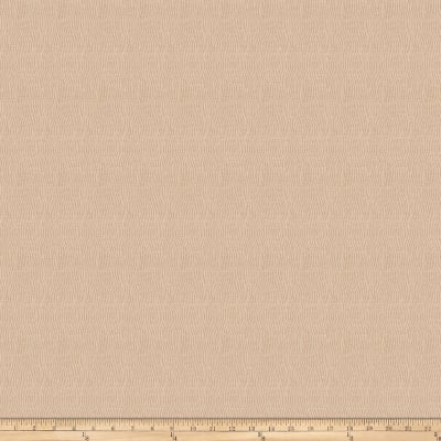 Trend 03874 Chenille Sand