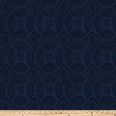 Trend 03888 Velvet Midnight