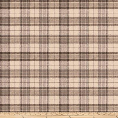 Trend 03890 Basketweave Pewter