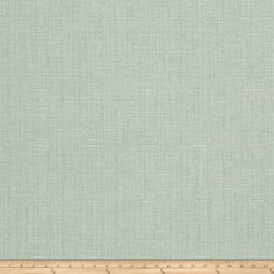 Trend 03910 Faux Suede Seagrass
