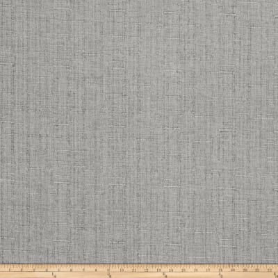 Trend 03910 Faux Suede Sterling