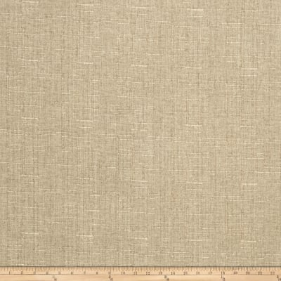 Trend 03910 Faux Suede Sand