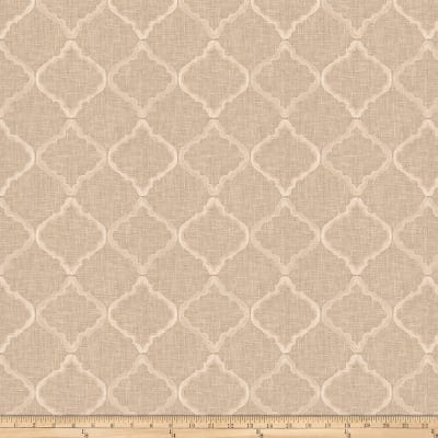 Trend 03924 Sheer Taupe