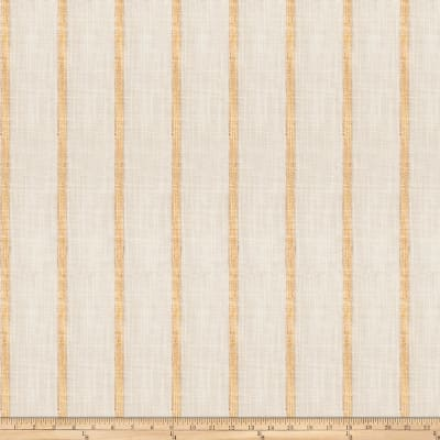 Trend 03965 SunshineBasketweave