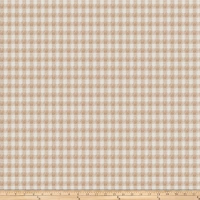 Trend 03968 HarvestBasketweave