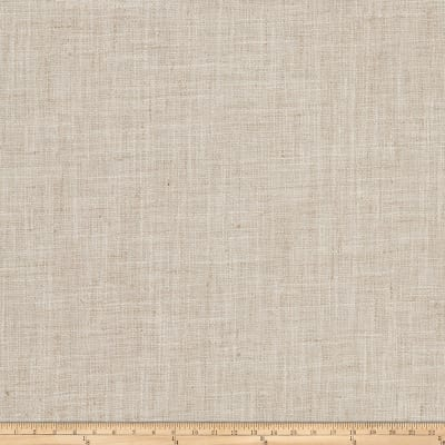 Trend 03969 Natural