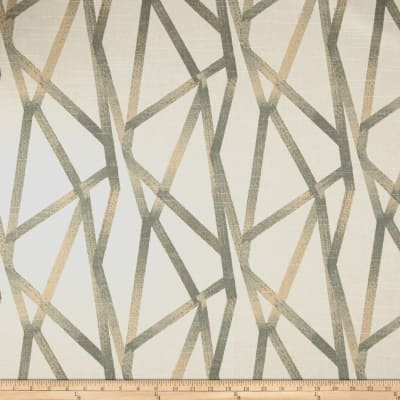 Genevieve Gorder Intersections Patina