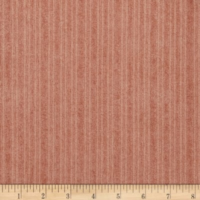P/Kaufmann OD Surfside Outdoor Velvet Rose Quartz