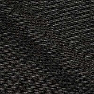 Chambray Yarn Dyed Solid Dark Gray