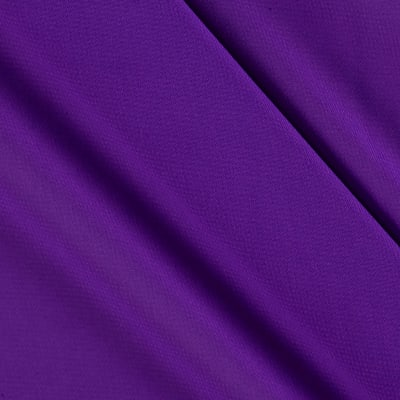 Chiffon Light Purple