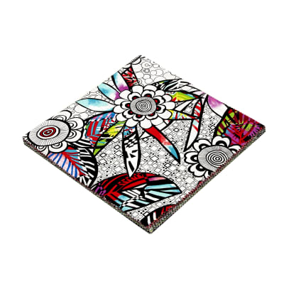 Contempo Anything Goes 10x10 Squares