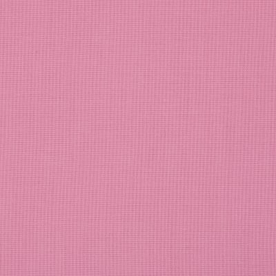 Fresh Solids Pink Dust
