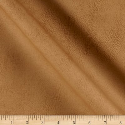 Richloom Tough Faux Leather Tiona Raffia