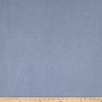 Fabricut 2800b Sconset Beach S0538 Chambray
