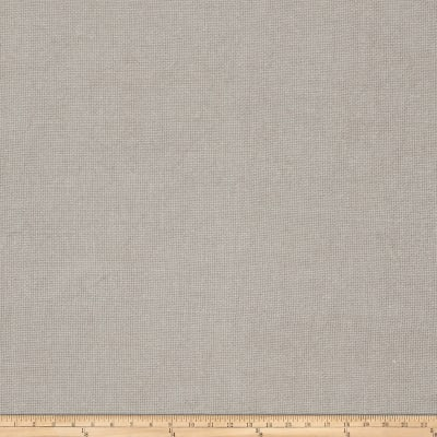 French General Albi Linen Taupe