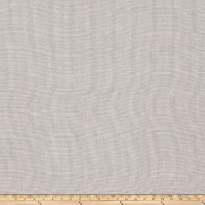 French General Albi Linen Grey