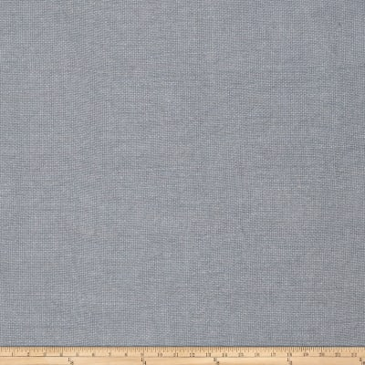 French General Albi Linen Chambray