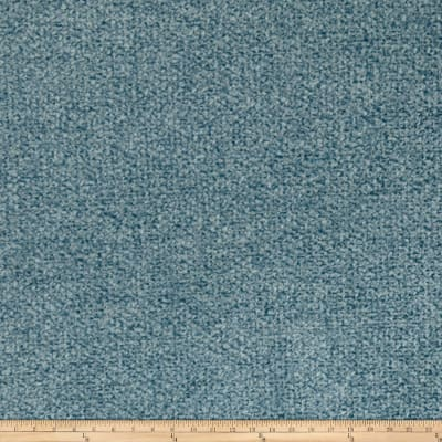 Fabricut Assembly Chenille Tide