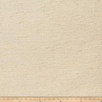 Fabricut Assembly Chenille Ivory