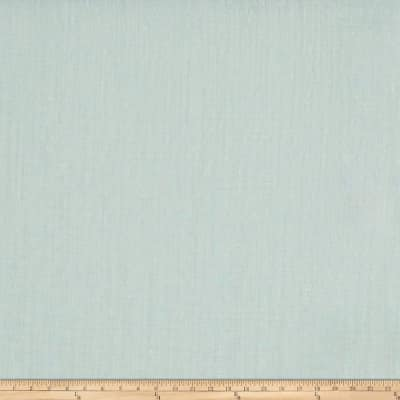 Fabricut Attache Blue Sand