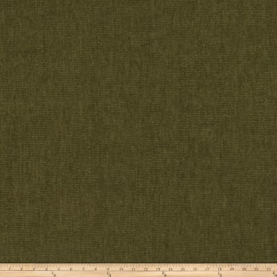 Fabricut Bellwether Faux Wool Olive