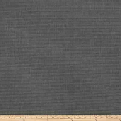 Fabricut Bellwether Faux Wool Grey