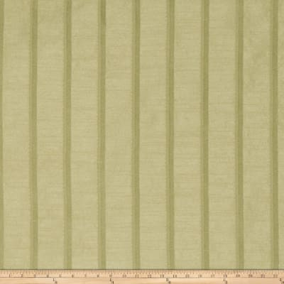 Fabricut Bicycle Taffeta Bamboo