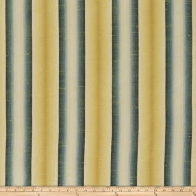 Fabricut Bluffing Taffeta Nautical