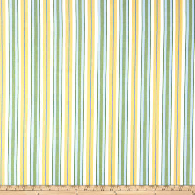 Fabricut Boston Cornsilk