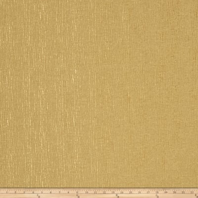 Fabricut Christian Faux Silk Gold