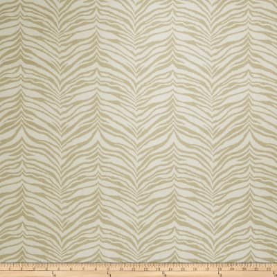 Fabricut Cicely Skin Linen Blend White