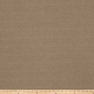 Fabricut Connect Faux Wool Taupe