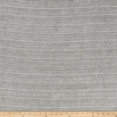Fabricut Crinkle Texture Charbrown