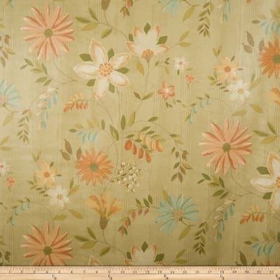 Collier Campbell Daisy Tree Natural Glazes