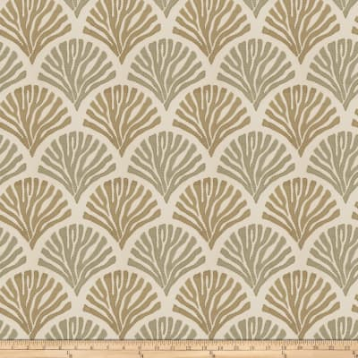 Fabricut Dentley Linen