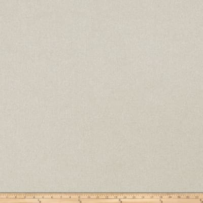 Fabricut Dimmer Taupe