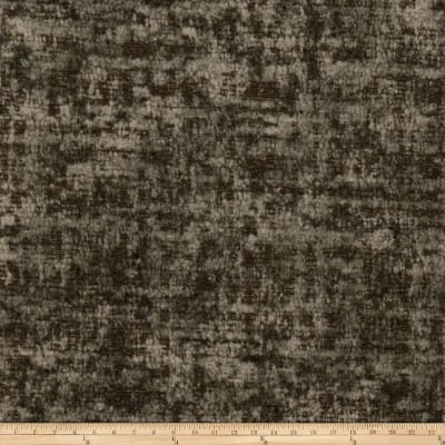 Fabricut Dream Chenille Seagrass