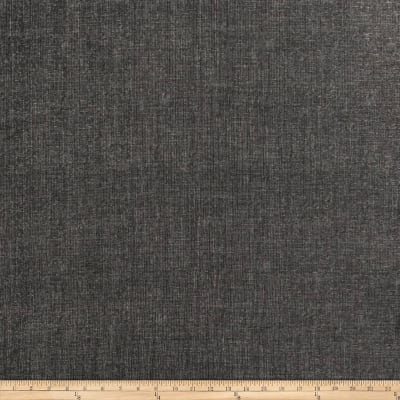 Fabricut Dreamettes Black Nickel