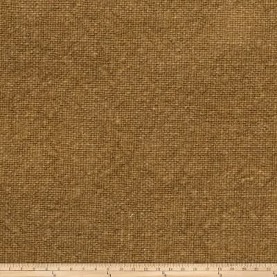 Fabricut Elements Linen Blend Pecan