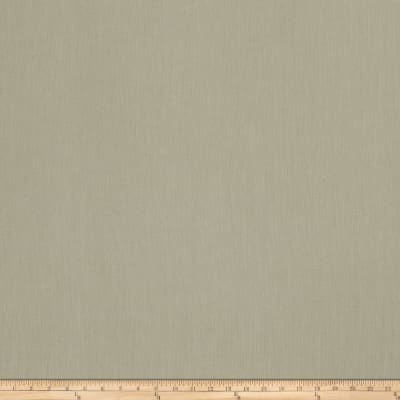 Fabricut Frosted Celadon